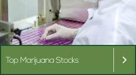 health benefits of cannabinoids
